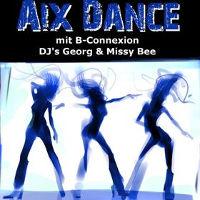 aixdance-klein