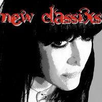 newclassixs-klein