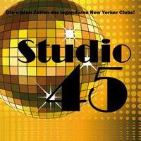 studio45-klein